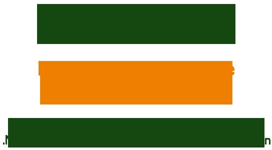 Dr. med. Joachim Köhne und Britta Höddinghaus