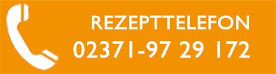 Rezepttelefon 02371-9729172